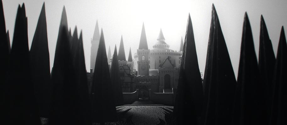ilvermorny cadılık ve büyücülük okulu