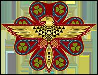 Bu görsel boş bir alt niteliğe sahip; dosya adı thunderbird-simsekkusu-150-2.png
